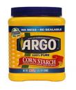 Argo Pure Corn Starch 16 Ounces - 12 Per Case