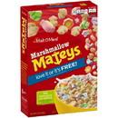Malt O Meal Marshmallow Mateys Cereal 11.3 Ounces Per Box - 16 Per Case