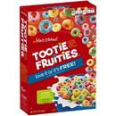Malt O Meal Tootie Fruities Cereal 12.5 Ounces Per Box - 14 Per Case