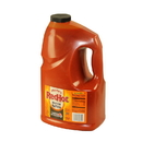 Frank'S Redhot Extra Hot Buffalo Wing Sauce 1 Gallon - 4 Per Case
