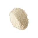 Cracker Meal Fine 1-25 Pound