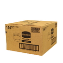 Vaseline 31100 Vaseline Skin Care Petroleum Jelly 144 1.75 oz
