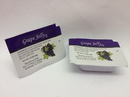 Sauer Grape Jelly 0.5 Ounce Cup - 200 Per Case
