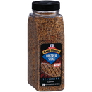 Mccormick 900223228 Mccormick Grill Mates Montreal Steak Seasoning 29 oz