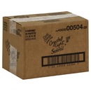 Crystal Light On The Go Sunrise Beverage Mix 30 Per Box - 4 Boxes Per Case