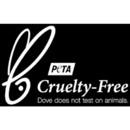 Suave 10754 Suave Men's Hair + Body Refreshing Splash Body Wash 15 Ounce Bottle - 6 Per Case