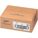 Fisher Pine Nut Kernel 5 Pound - 1 Per Case