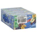 Capri Sun Ready To Drink Fruit Punch 6 Fluid Ounce - 40 Per Case