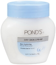 Pond'S Facial Care Dsc The Caring Classic 24 6.5 Oz