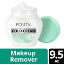 Pond'S Facial Care Cold Cream Cleanser 12 9.5 Oz