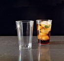 Clear Ware EMI-CWT12 12 Ounce Tumbler Clear 1-500 Each