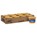 Kraft Original Easy Macaroni & Cheese 4.1 Ounce Extra Large Cup - 8 Per Case