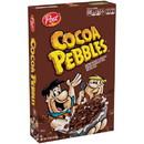Post Cocoa Pebbles 12-15 Ounce