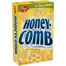 Post Honeycomb Cereal 12.5 Ounces Per Box - 12 Per Case