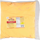 Land O Lakes Aged Cheddar Cheese Sauce 160 Ounce Pouch - 6 Per Case