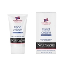 Neutrogena 6801300 Norwegian Hand Cream Two 4-6-2 Ounce