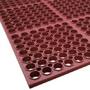 Vip Floor Mat Red 58 Inches Extra 39 1-1 Count