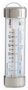 Winco TMT-RF4 Thermometer Refrigerator/Freezer 4 3/4 Inches 1-12 Count