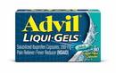 Liquid Gel 80'S 6-6-80 Count