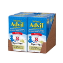 Children'S Concentrated White Grape 6-6-.5 Fluid Ounce