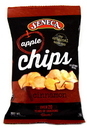 Chips Apple Cinnamon 12-2.5 Ounce