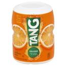 Beverage Tang Orange 2020 Ounce 12-1.25 Pound