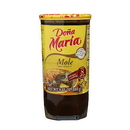 Dona Maria Spicy Flavoring Mole 8.25 Ounces - 12 Per Case