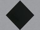 Flat Packs Linen-Like 16 Inch X 16 Inch Flat Pack Black Napkin 250 Per Pack - 2 Per Case