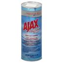 Ajax Bleach Scouring Clean 24-21 Ounce