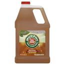 Soap Murphy'S Oil Liquid 4-128 Fluid Ounce