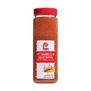 Lawry's 900348435 Lawry's Pit Barbecue Seasoning