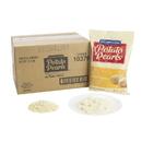 Potato Pearls(R) Excel(R) Gold Mashed Potatoes 336 Servings (4 Oz) Per Case 8/31.9 Oz Pchs