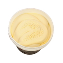Brill Transmart Cream Cheese Icing 18 Pounds - 1 Per Case