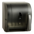 Push Paddle Roll Paper Towel Dispenser