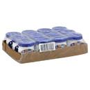 Marshmallow Cream Jet-Puffed 7 Ounce 12-7 Ounce
