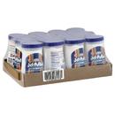 Marshmallow Cream Jet-Puffed 13 Ounce 12-13 Ounce
