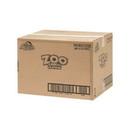 Austin 7978351252 Austin Cookies Zoo Animal 2oz 80Ct