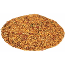 Lawry's 900398923 Lawry's Cracked Pepper Garlic Herb Rub