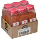 Lawry's 900398942 Lawry's Chipotle Cinnamon Rub