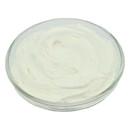 Brill Light 'N Fluffy Vanilla Buttercream Icing 35 Pounds - 1 Per Case