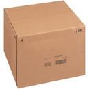 Ortega Thick & Chunky Mild Salsa 1 Gallon Jar - 4 Per Case