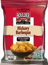 Boulder Canyon 11662 Boulder Canyon 2 Ounces / 8 Count Bbq Case