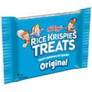 Kellogg'S Rice Krispies Original Square Treat 2.13 Ounces Per Pack - 12 Per Box - 4 Per Case