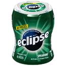 Eclipse 23376 Eclipse Spearmint Big-E Bottle 2.9oz 6Ct 4/Cs