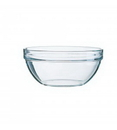 Arcoroc Stack Bowls 2.75 Ounce Bowl Master 36 Per Pack - 1 Per Case