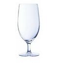 Arcoroc Cabernet 16 Ounce Iced Tea Glass 24 Per Pack - 1 Per Case