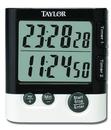 Taylor Digital Dual Event Timer