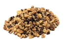 Commodity English Walnut Bakers Pieces 5 Pounds Per Pack - 1 Per Case