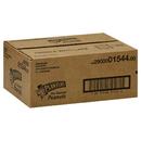 Planters Big Bag Dry Roasted Peanuts 6 Ounce Bag - 12 Per Case