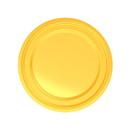 Similac Neosure Powder 6/13.1 Oz Can